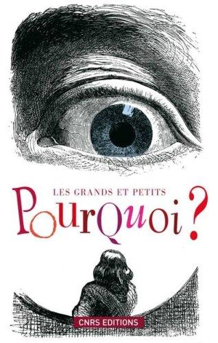 Les Petits et grands Pourquoi ? par Veronique Dupuy-dalmace