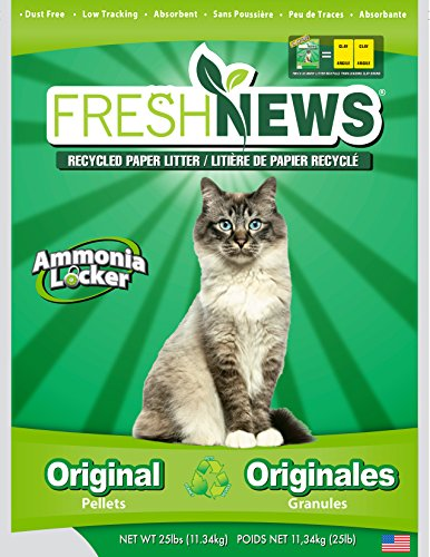 fresh-news-cat-litter-1136-kg