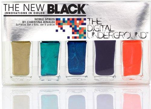 the-new-black-digital-underground-christina-rinaldi-noble-spirits-nail-polish-set-pack-of-3