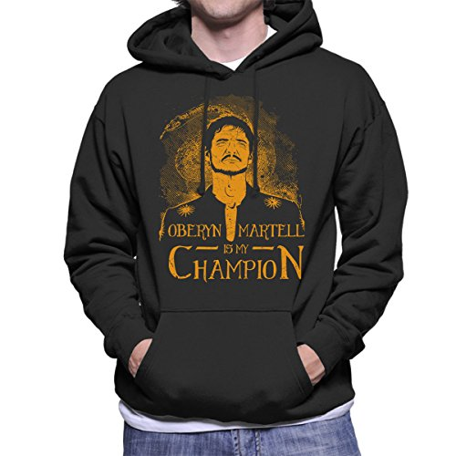 oberyn-martell-is-my-champion-game-of-thrones-mens-hooded-sweatshirt