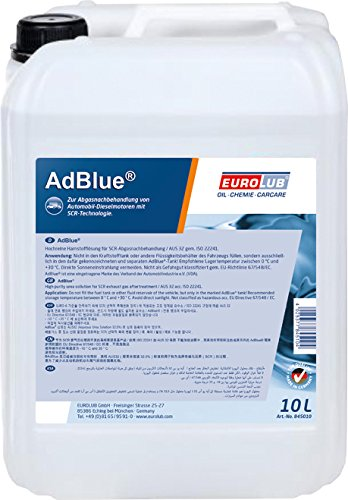 eurolub-845010-adblue-diesel-fuel-additive-10-litres