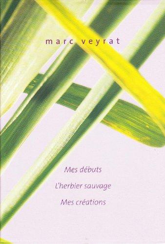 L'Encyclopdie culinaire du XXIe sicle, coffret de 3 volumes