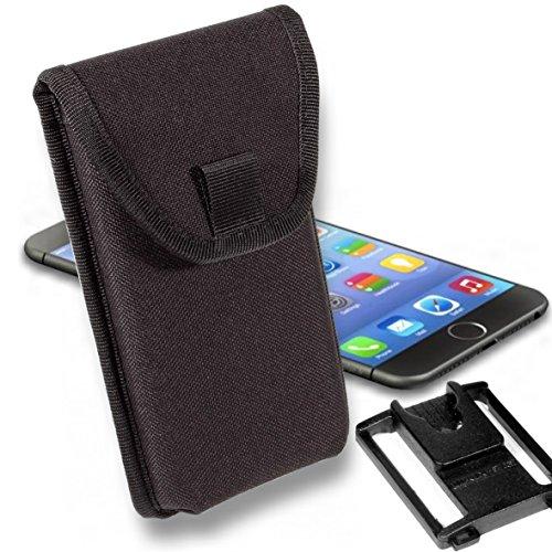 protec-klickfast-airwaves-apple-iphone-6-and-iphone-6-plus-case-iphone-6