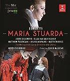 Donizetti Maria Stuarda kostenlos online stream