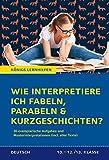 ISBN 380441575X
