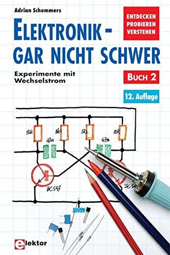 elektronik-gar-nicht-schwer-bd2-experimente-mit-wechselstrom