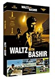Waltz with Bashir (Limited Edition)