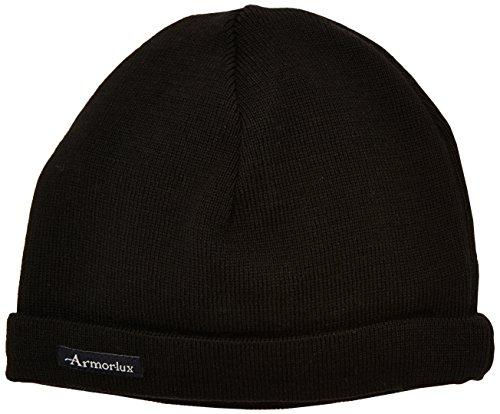 armor-lux-00600-bonnet-mixte-noir-010-noir-taille-unique-taille-fabricant-2