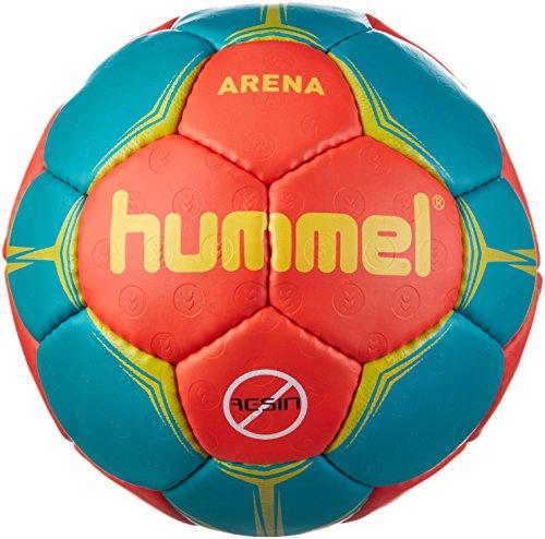Hummel Unisex Arena Handball