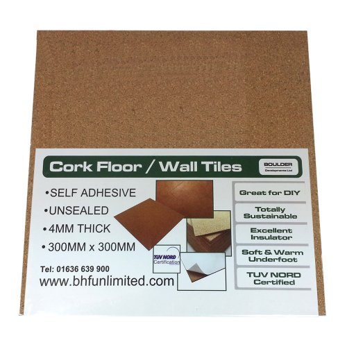 20-x-natural-cork-tiles-self-adhesive-for-floor-wall-diy-300x300mm-4mm-thick