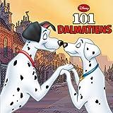 Telecharger Livres 101 Dalmatiens MONDE ENCHANTE (PDF,EPUB,MOBI) gratuits en Francaise