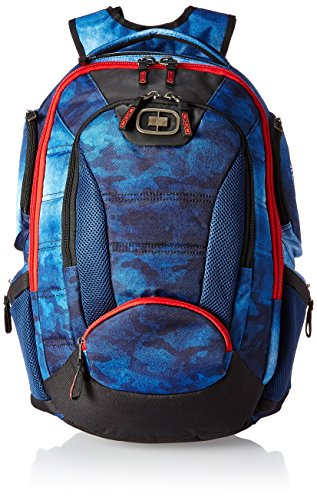 ogio-bandit-17-camombre-backpack