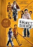 Rocket Science [Import USA Zone 1]