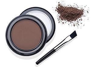 Ardell Brow Definig Powder Mink Brown