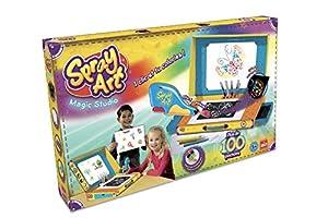 Goliath 35214 Kit de Manualidades para niños - Kits de Manualidades para niños (Kids