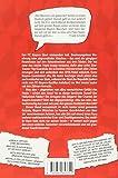 111 Gründe, Bayern München zu hassen: Eine Motz- und Meckerschrift gegen den leider besten Fußballverein der Welt