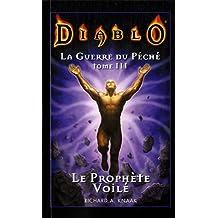 Diablo La guerre du péché T03