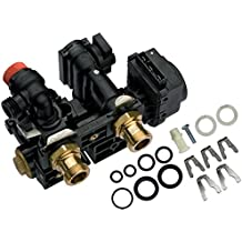 Saunier duval - Válvula 3 vías + motor - : S1020800
