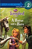 A Horse and a Hero (Step Into Reading - Level 2 - Library)