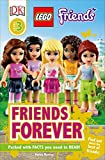 Best LEGO Friends Forever Legos - Lego Friends: Friends Forever Review