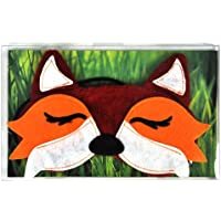 Fox Eye Mask preisvergleich bei billige-tabletten.eu