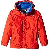 Amazon.it  The North Face - Bambini e ragazzi   Abbigliamento  Sport ... 2407d9dba993