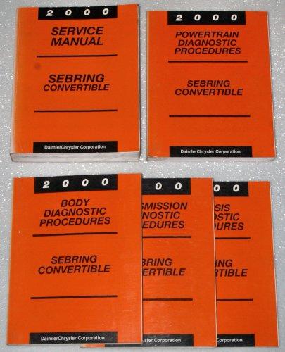 2000-chrysler-sebring-convertible-service-diagnostic-manuals-chrysler-jx-platform-5-volume-set