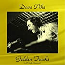 Dave Pike Golden Tracks (All Tracks Remastered)