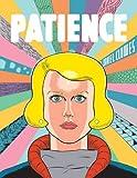 Patience - Fantagraphics Books - 15/03/2016