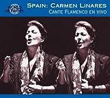 Cante Flamenco en Vivo Spain (World Network 25)