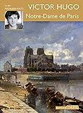 Notre Dame de Paris. L'intégrale - Thélème - 01/10/2015