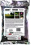The Green Thumb Koujikin -Microbial Organic Fertilizer for All Plants (900gm)