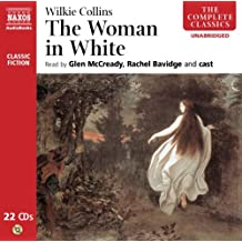 The Woman in White 22d (Complete Classics)