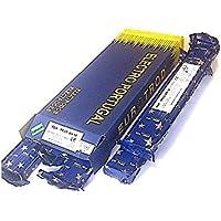 AES W.0717-VP Eurotrod BN18 7018.1 - Electrodo (4,0 mm