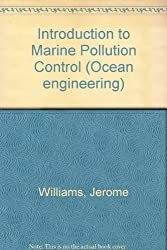 Introduction to Marine Pollution Control (Ocean engineering)