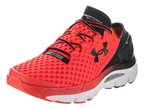 4bb13cbf51b Under Armour Ua Speedform Gemini 2