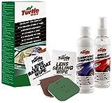 Turtle Wax FG7606 Kit Rinnova Fanali