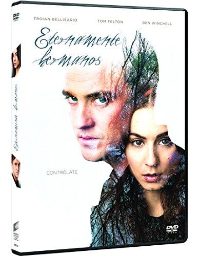 Feed (ETERNAMENTE HERMANOS - DVD -, Spanien Import, siehe Details für Sprachen)