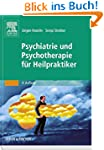 Psychiatrie und Psychotherapie für He...