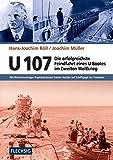 ISBN 3803500540