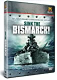 Sink the Bismarck [Import anglais]