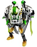 LEGO Hero Factory 44014: Jet Rocka