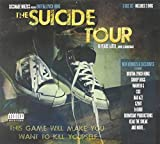 Suicide Tour:Ten Years Later