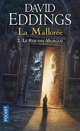 Chant II de la Mallore (2)