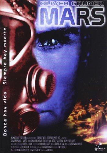 mars-dvd