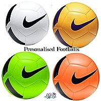 e1f55b8aaf274 Amazon.es  Último mes - Balones   Fútbol  Deportes y aire libre