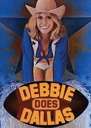 Debbie Does Dallas - Dallas Nc