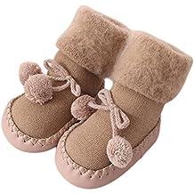 finest selection 92983 dddc2 Baby-Schuh Socken - Suchergebnis auf Amazon.de für