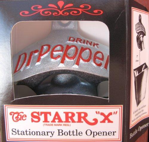 bebida-dr-pepper-abrebotellas-de-pared