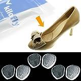 kilofly Shoes , Semelles orthopédiques #303
